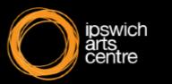 Ipswich Arts Centre CIC
